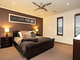 feng shui choose interesting bedroom colour to home dzine bedrooms how choose a scheme