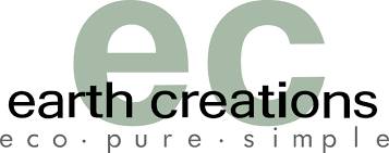 Image result for earth creations logo