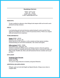 nursing resume qut sample customer service resume nursing resume qut resume writing nursing qut careers and employment manager resume sample 297x420 barista responsibilities
