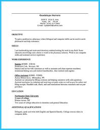 nursing resume qut sample customer service resume nursing resume qut resume writing nursing qut careers and employment manager resume sample 297x420 barista responsibilities