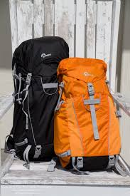 <b>LowePro Photo Sport</b> 100/200 AW Bag [REVIEW]