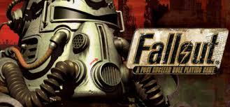 نتيجة بحث الصور عن fallout