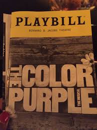 what is the color purple book about com the color purple by alice walker online