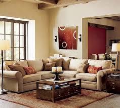 living room set ideas inspirational home