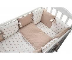 <b>Комплекты</b> в <b>круглую кроватку</b> для новорожденных — купить в ...