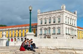 Tuition Fees and Living Costs for International Students in Portugal ...