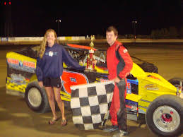 ty short gets st career win in ac delco modifieds ac delco psc modified finish 1 ty short 2 scott baker 3 bobby watkins 4 watson 5 brandon blades 6 joseph tracy 7 trent willey 8