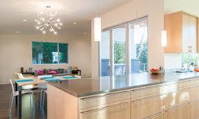 work range kitchen ideas build llc queen anne residence kitchen
