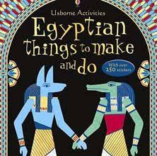 images about TEACH   Ancient Egypt on Pinterest Browse all of Show Me     s featured games  collections  videos  stories  homework help and family days out information from museums  galleries and archives