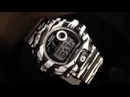 <b>Casio</b> G-Shock <b>GD</b>-<b>X6900BW</b>-<b>1E</b> купить в официальном магазине ...