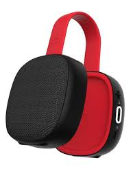 <b>Портативная</b> акустика E5 Havit 8507256 в интернет-магазине ...