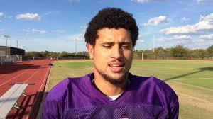 smyrna s percy whittaker uses lost year to get life back on track