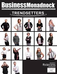 troup trends 2014 by lagrange troup county chamber of business monadnock 2016