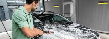 <b>Автомобильный шампунь Karcher</b> (<b>Керхер</b>) - купить по цене ...