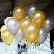 Distributors of Discount Happy Birthday Latex Balloons Wholesale ...
