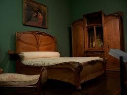 antique art deco bedroom furniture antique art deco bedroom furniture