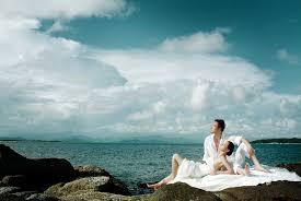 婚紗攝影的圖片搜尋結果