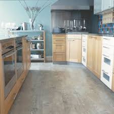 Gray Tile Kitchen Floor Flooring Ideas Tile Kitchen Floor Ideas With White Marble
