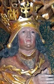 John, King of Denmark