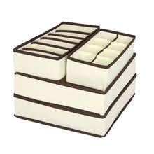 Ящики и баки для хранения с бесплатной доставкой в Домашнее ...