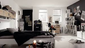 impressive designs of red black and white teenage bedroom exquisite design ideas using rectangular brown bedroomexquisite red white bedroom ideas modern