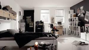 impressive designs of red black and white teenage bedroom exquisite design ideas using rectangular brown bedroomexquisite red white bedroom