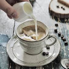 Lilin <b>Чайная пара 180</b> мл. - Эрметика.ру