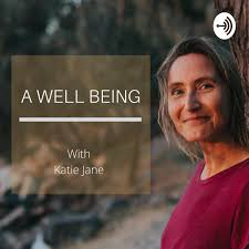 A Well Being