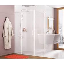 <b>Душевой уголок WasserKRAFT Neime</b> 19P07 120x90 см - San-Room