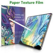 Купить tablet-screen-protectors по выгодной цене в интернет ...