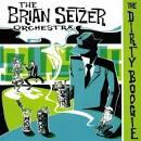 Nosey Joe by Brian Setzer
