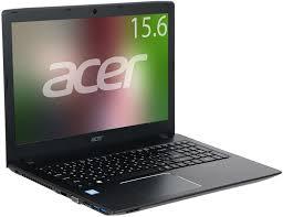 <b>Ноутбук Acer TMP259</b>-<b>G2</b>-<b>MG</b>-<b>361Q</b> (черный)