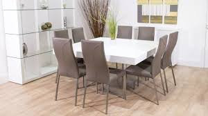 Dining Room Tables Contemporary Circular Full View1 Exp Circular Tables Sets Small Drop Leaf