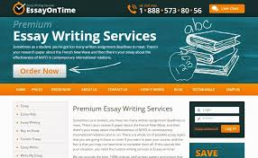 check out a quality review of essay on timecom  essay hell  use essay on timecom to enjoy quality essay writing service
