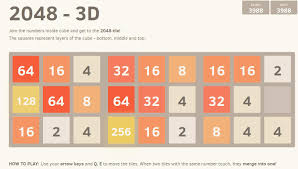 Image result for 2048