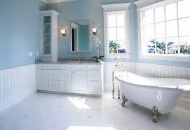 bathroom paint colors idea luxury bathrooms