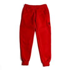 Женские штаны <b>CODERED Basic Lady</b>: купить в Перми ...