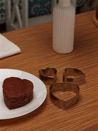 """<b>Набор форм для печенья</b> """"День святого Валентина"""", 6 шт. Pacific ..."""
