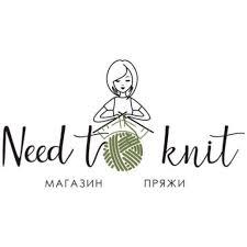 Need to <b>Knit</b> Интернет-магазин пряжи и <b>инструментов для вязания</b>