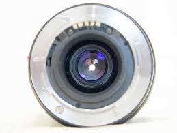 <b>tamron af 70</b>-<b>300 mm</b> f 4-5 6 - Купить <b>объектив</b> для фотоаппарата ...