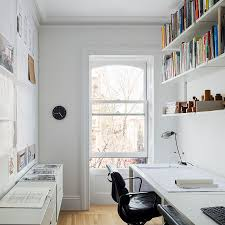 home office study small and narrow home office amp study design with scandinavian style design buck agreeable home office person visa