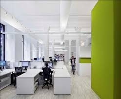 what is the best light for office use best lighting for office