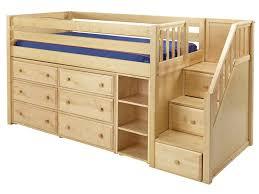 2489 12 bunk beds dresser bunk beds kids dresser