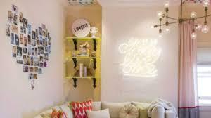 decorating my bedroom:  featuremate