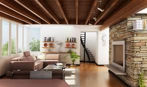 living room design homes decor ideas  images about complete living room set ups on pinterest living room pa