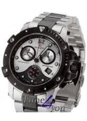 Швейцарские <b>часы</b>. Купить <b>часы</b> по выгодной цене