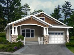 Modern One Level House Plans House Plans One Level Homes  one    Craftsman House Plans One Level Homes Best Craftsman House Plans