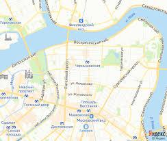 BookBags — Яндекс.Карты