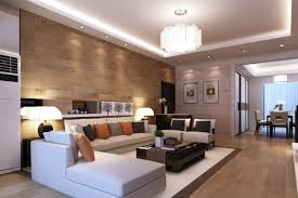 model living rooms: modern living room d model max