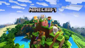 <b>Minecraft</b> for Nintendo Switch - Nintendo <b>Game</b> Details